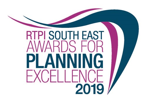South East Awards for Planning Excellence 2019