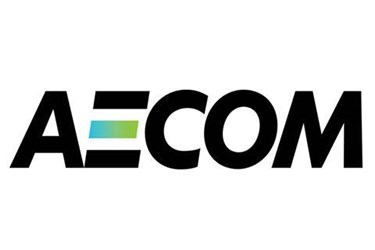 AECOM Buildings and Places